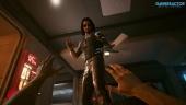 Cyberpunk 2077 - Commentated Trailer