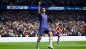 FIFA 19 - Kick-Off Trailer