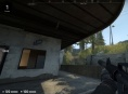 Counter-Strike: Global Offensive - Du gameplay de Danger Zone