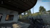 Counter-Strike: Global Offensive - Du gameplay de Danger Zone