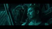 Avengers - Premiere bande-annonce VOST