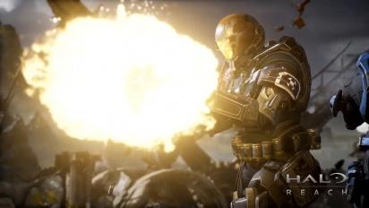 Gears 5 - Launch Trailer