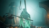 Warhammer: Age of Sigmar: Storm Ground - Nighthaunt Faction Trailer