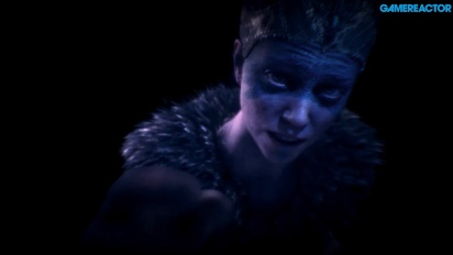 Hellblade: Senua's Sacrifice - 4K Video Review