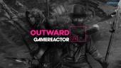 Outward - Livestream