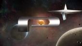 PlatinumGames - Presents a shocking-err, docking new collaboration!