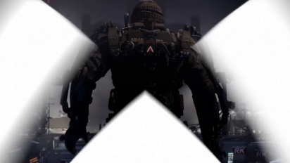 Xbox One - Accolades Games Montage Trailer