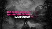 The Elder Scrolls Online: Greymoor - Launch Livestream