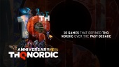 10 Games That Have Defined THQ Nordic Over The Past Ten Years