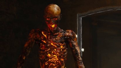 Call of Duty: Black Ops 3 - Zombie Chronicles Gameplay