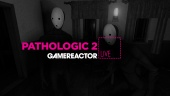 Pathologic 2 - Livestream Replay