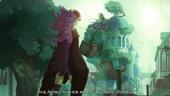 Astria Ascending - Introduction Trailer