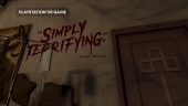 Wraith: The Oblivion Afterlife (PSVR) - Release Date Trailer