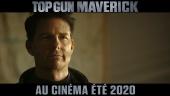 TOP GUN 2 Bande-Annonce VF
