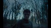 Gretel & Hansel - Official Teaser Trailer