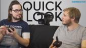 Quick Look - Atari Flashback 7