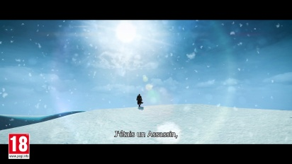 Assassin s Creed Rogue Remastered - Trailer d'annonce