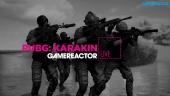 PlayerUnknown's Battlegrounds - Season 6 Karakin Map Preview