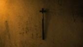Dracula - Teaser Trailer