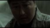 Memories of Murder - Trailer
