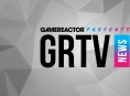 GRTV News - Raven has now banned over 500,000 Warzone cheaters