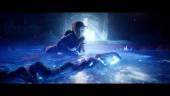 Kena: Bridge of Spirits - Launch Trailer