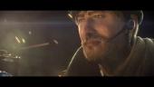Rainbow Six: Siege - Maverick Trailer