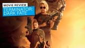 Terminator: Dark Fate - Notre critique en vidéo