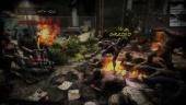 Dead Age 2 - Announcement Trailer