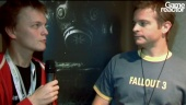 E309: Fallout 3 DLC Interview