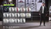 FIFA 22 - Un aperçu du mode Histoire