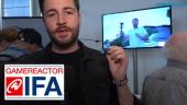 Shure - IFA 2019 Product Presentation