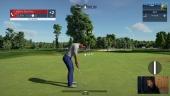 PGA Tour 2K21 - Livestream Replay