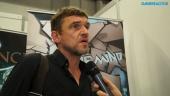 State of Mind - Martin Ganteföhr Interview