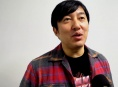 "Travis Strikes Again: No More Heroes - Goichi ""Suda51"" Suda Interview"