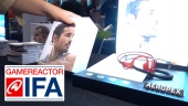 Aftershokz - IFA 2019 Product Presentation