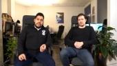 Last Oasis Gameplay - Open World PVP + Clan Beta Invite