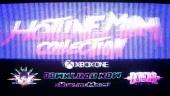 Hotline Miami Collection - Launch Trailer