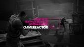 Fortnite: Battle Royale Tournament - Livestream Replay