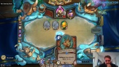 Hearthstone: Heroes of Warcraft - Galakrond's Awakening Livestream Replay
