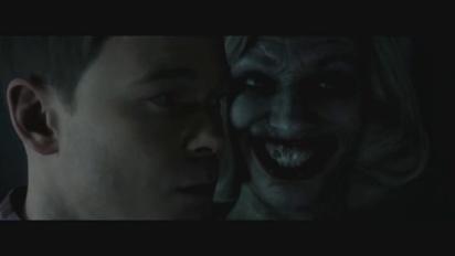 The Dark Pictures: Man of Medan - Announcement Trailer
