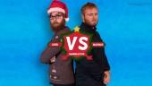 GRTV's Xmas Calendar - December 17