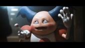 Detective Pikachu - Bande Annonce Officielle VF
