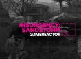 Insurgency: Sandstorm - Livestream Replay