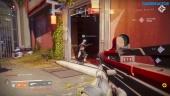 Destiny 2 - PvP Countdown Gameplay