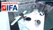 Samsung Galaxy Watch Active 2 - IFA 2019 Product Presentation