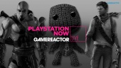 PlayStation Now - Livestream Replay