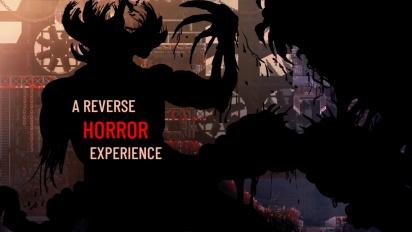 Carrion - Reveal Trailer