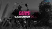 Cuisine Royale - Livestream Replay