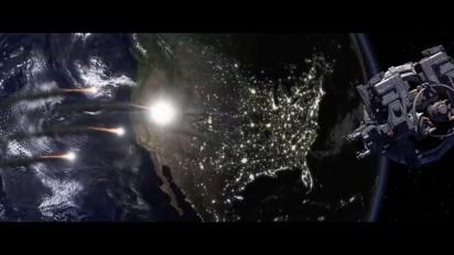 Wasteland Remastered Launch Trailer